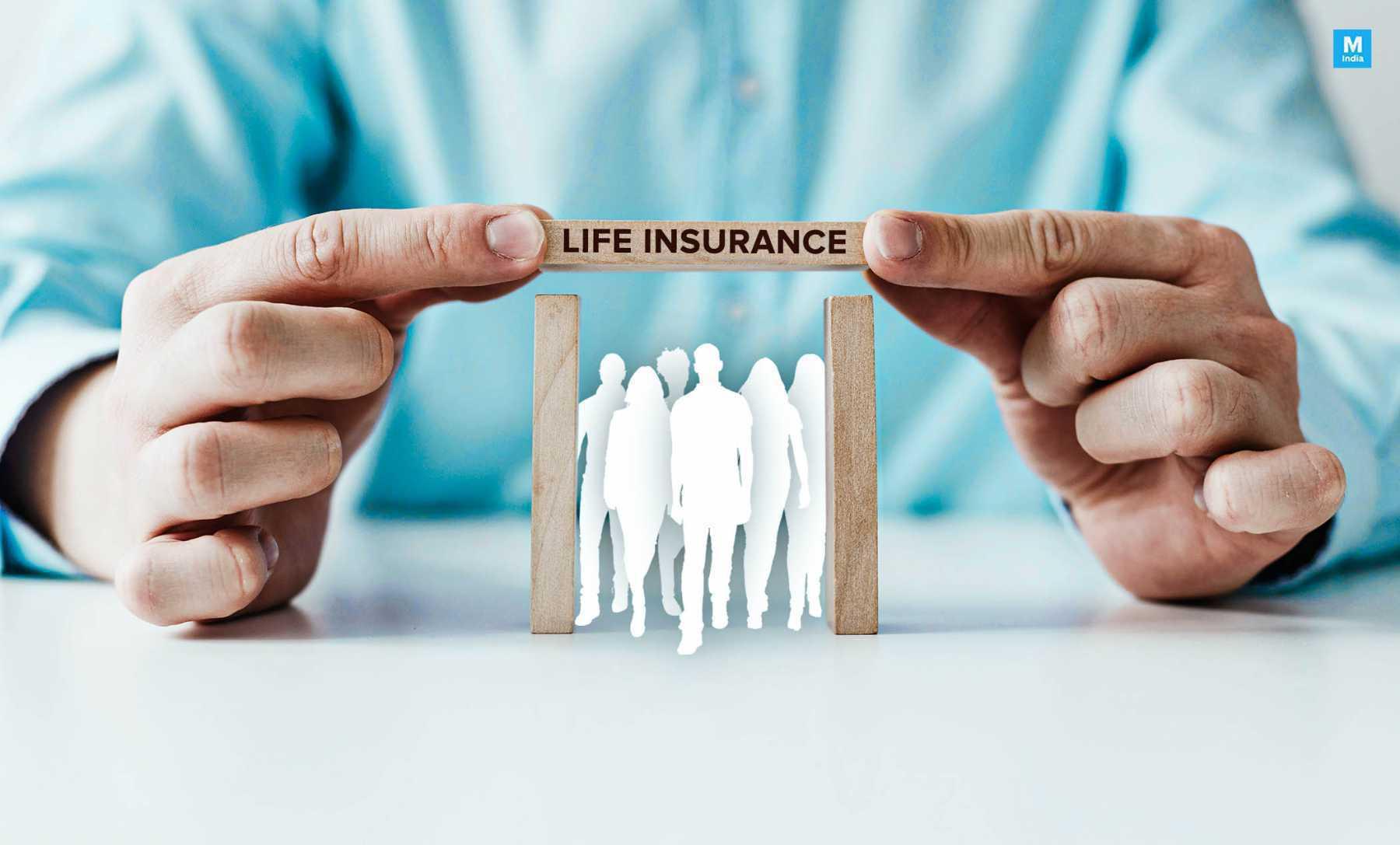 روند رشد بیمه های زندگی در جهان و احتمالات پیش رو