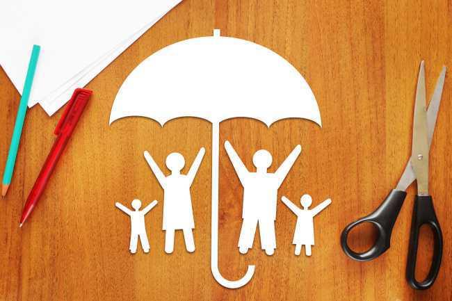 اعتبار قانونی بیمههای عمر و شرکتهای بیمهگر
